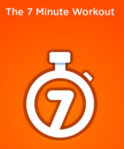 7-minute-workout-app-logo