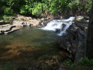 AT Hike (133)