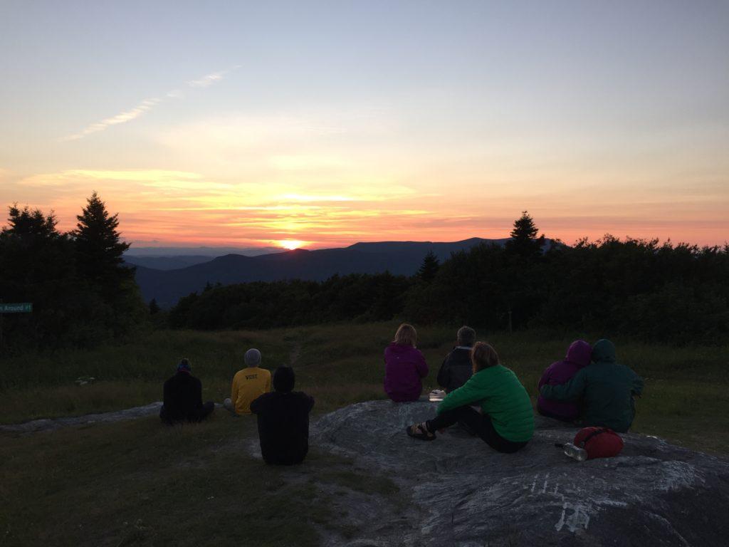 AT Hike (268)
