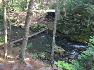 AT Hike (387)