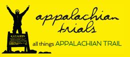 AppalachianTrialsLogo