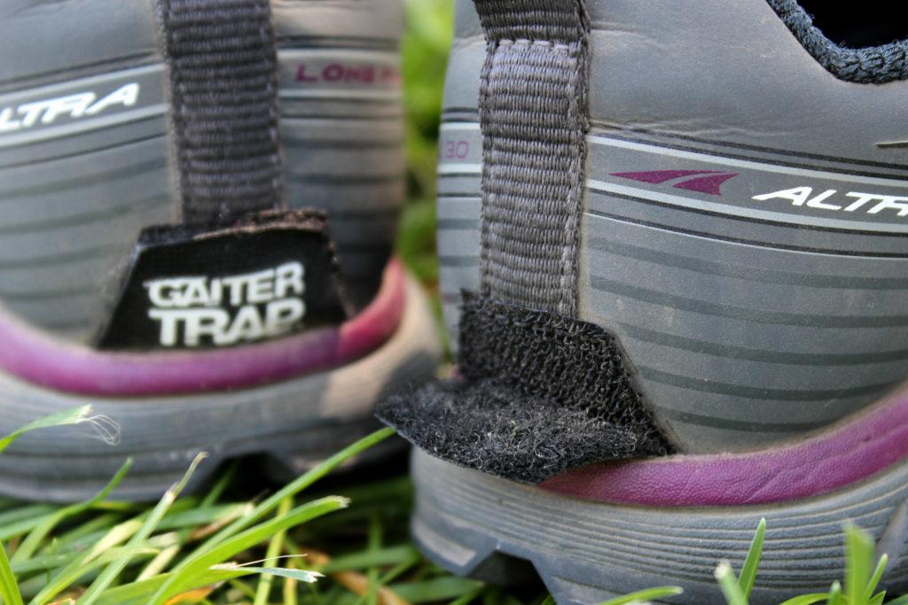 Altra's Lone Peak 3.0 Trail Running Shoe