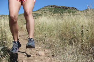 Altra's Lone Peak 3.0 Trail Running Shoe