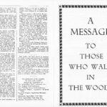 Mesage
