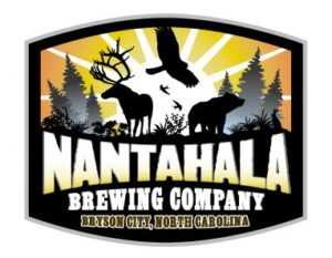 Nantahala-Brewing-Co-logo