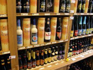 beer-594459_960_720