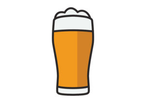 flat-glass-of-beer