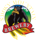 smoky-mountain-brewery-logo