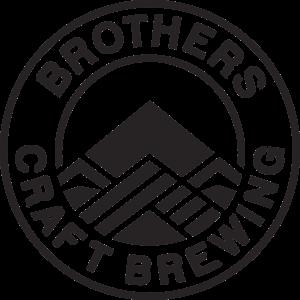 BrothersCraftBrewingCo_Logo_BW-300x300