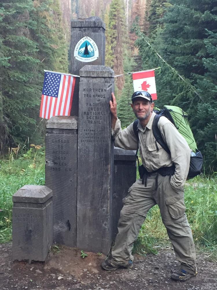 j-i-f-pct-thru-hiker-831