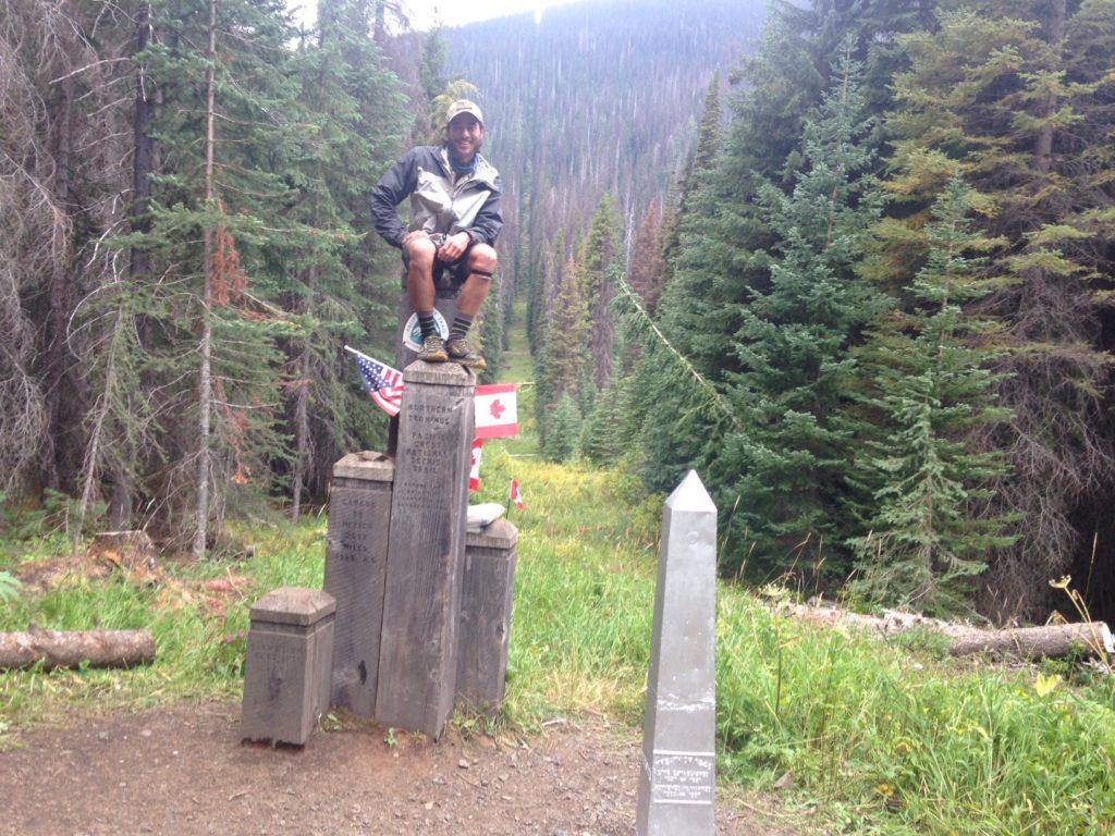 joe-dirt-94-pct-hiker