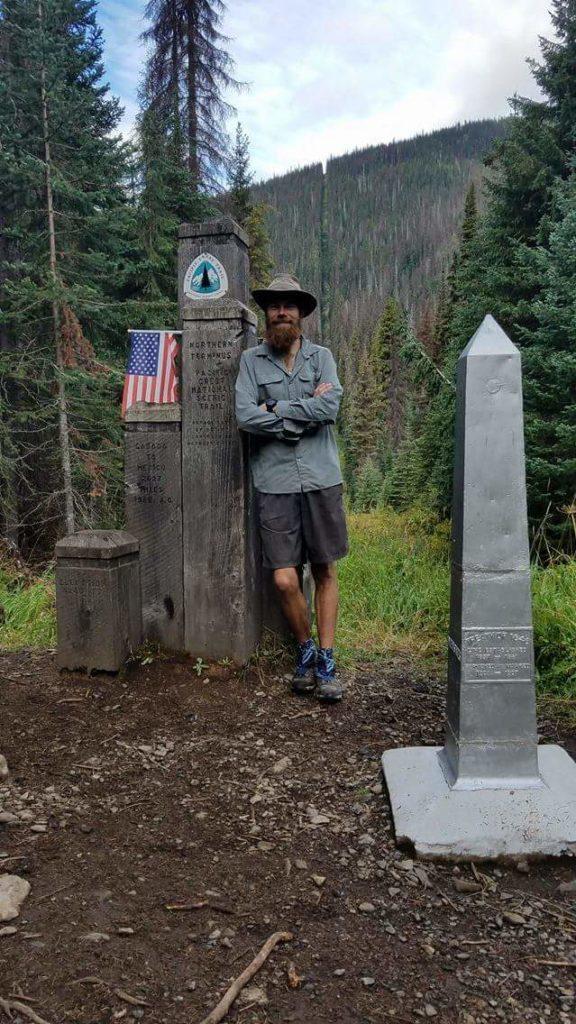shepherd-910-pct-hiker