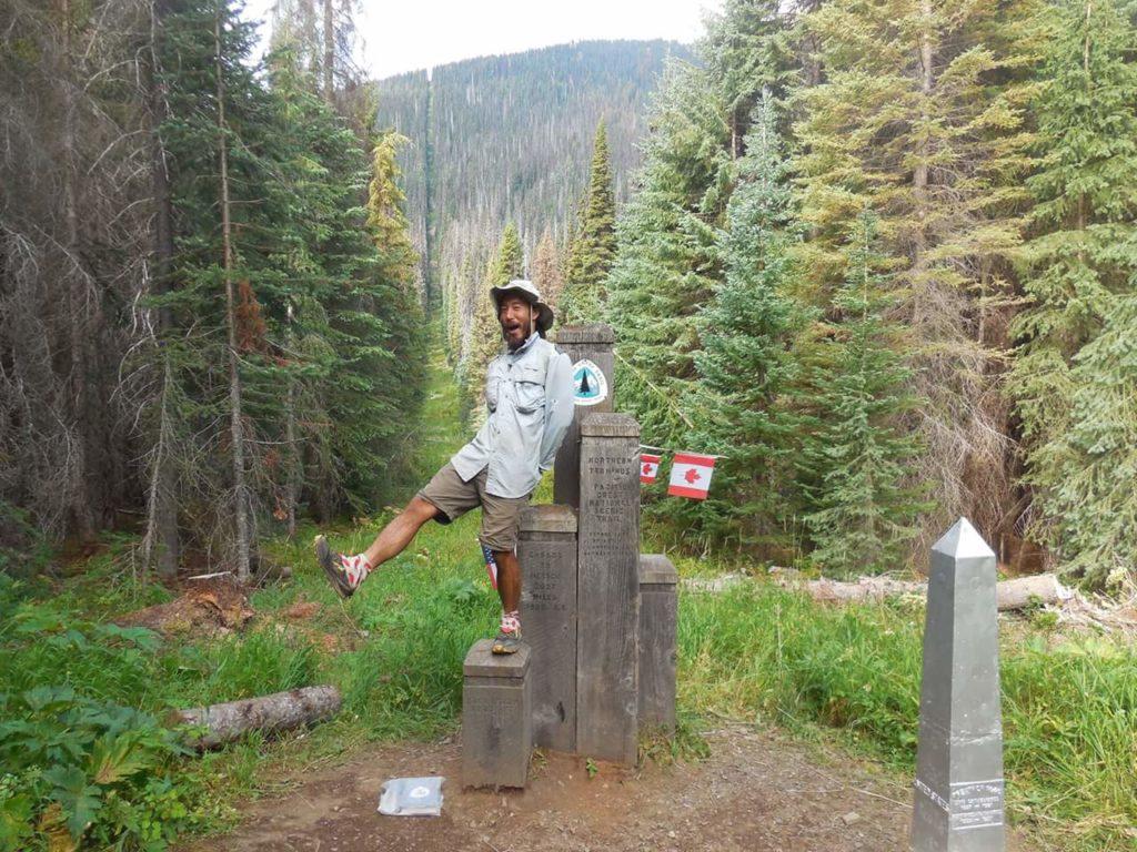 the-prodigy-828-pct-hiker