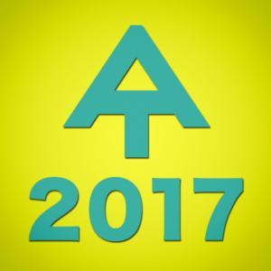 appalachian-trail-2017