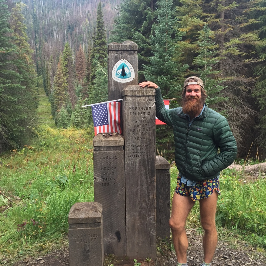 dudeman-910-pct-hiker