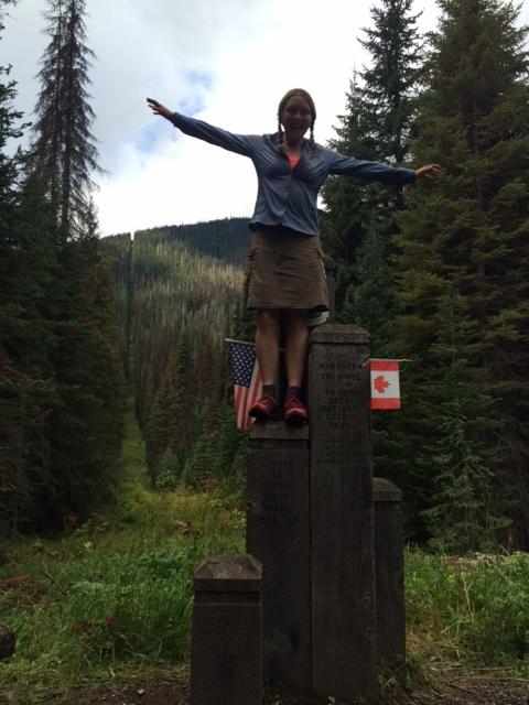 earthcake-97-pct-hiker