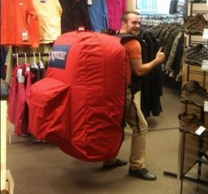 giant-jansport-backpack-0