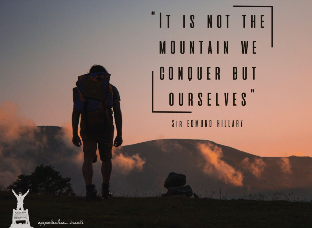 its-not-the-mountain-we-conquer-but-ourselves-quote