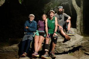 karl-meltzer-appalachian-trail-speed-record