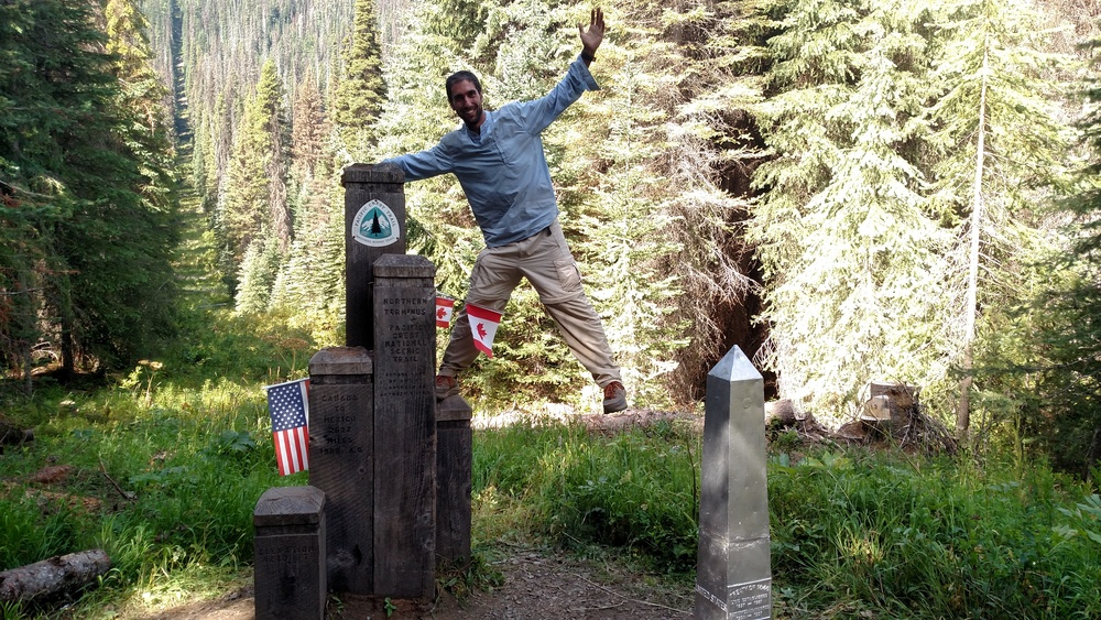 siri-828-pct-hiker
