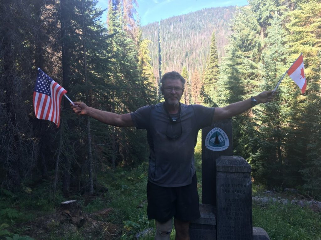 trout-pct-thru-hiker-825