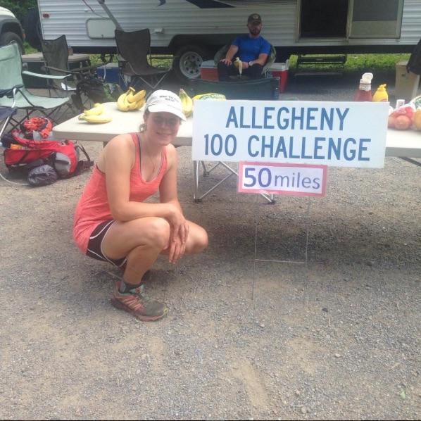 50-miles