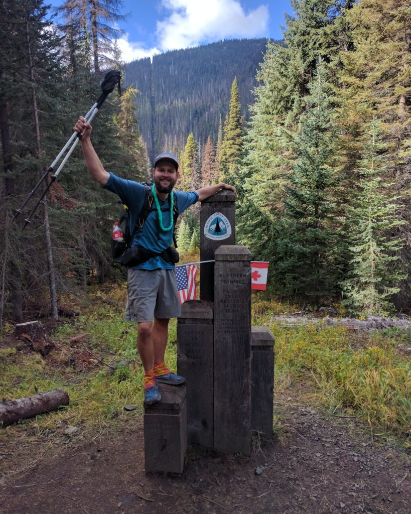 really-sorry-927-pct-hiker