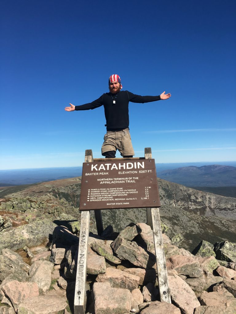 ryans-katahdin-summit-and-completion-of-the-at