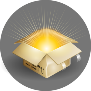 box-148831_960_720
