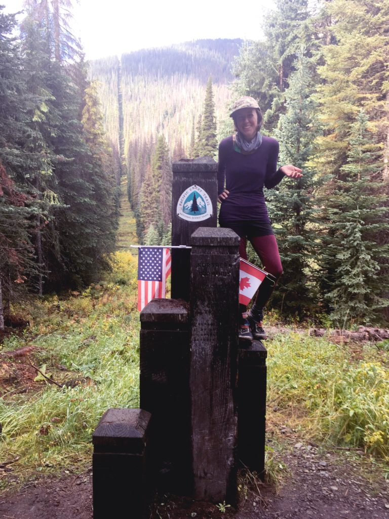 double-down-918-pct-hiker