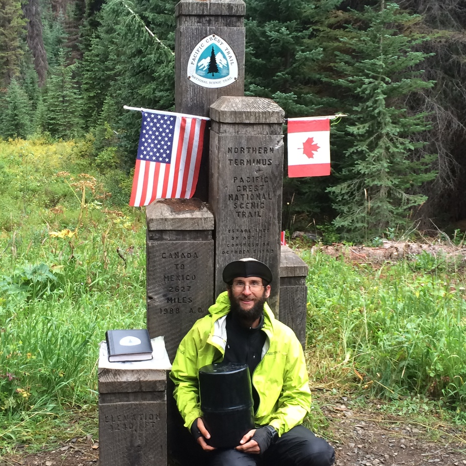 fireman-91-pct-hiker