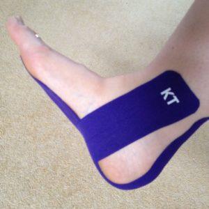 foot-tape