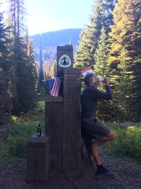 permasmile 9/13 pct hiker