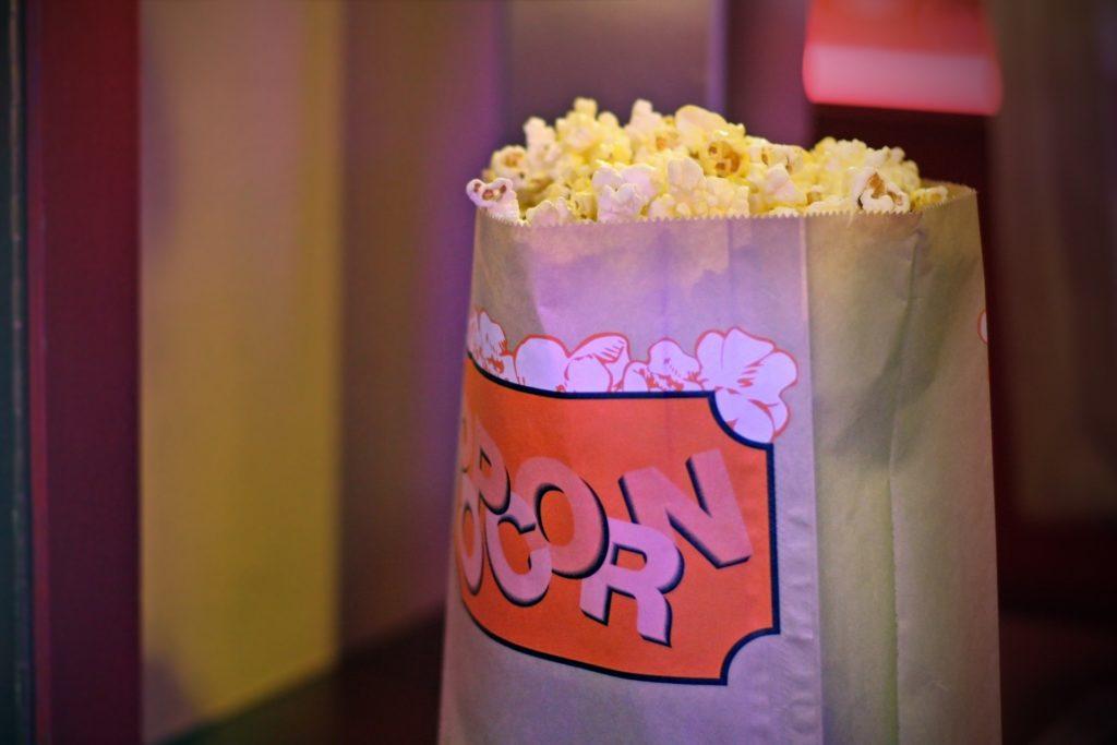 popcorn-1413413768a5q