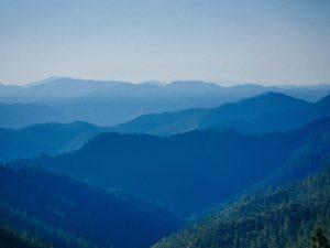 post-trail-depression-mountains
