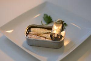 sardines-825606_960_720
