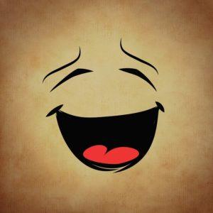 smiley-1385615_960_720