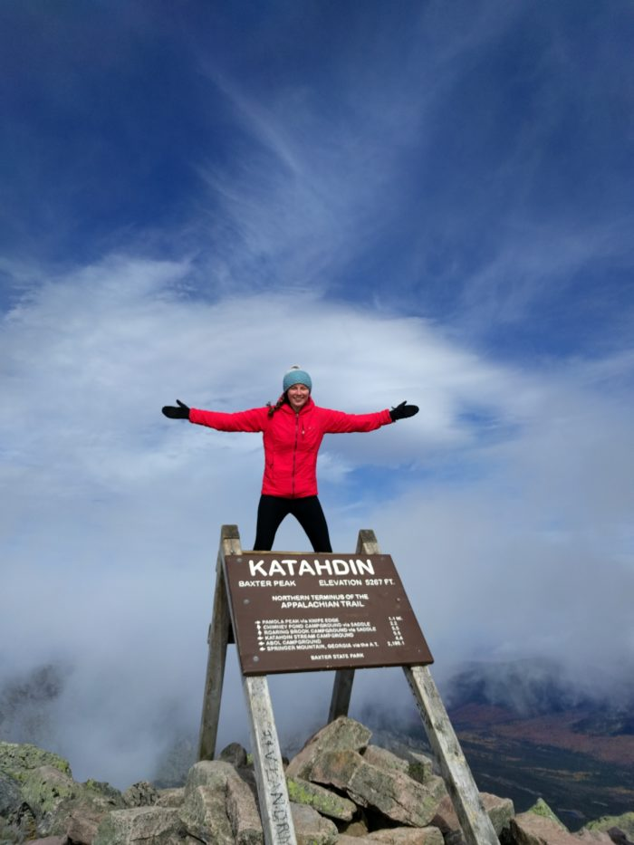 carrie-at-summit