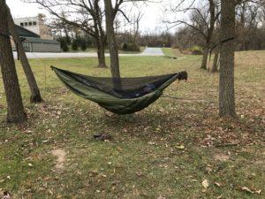 hammock18