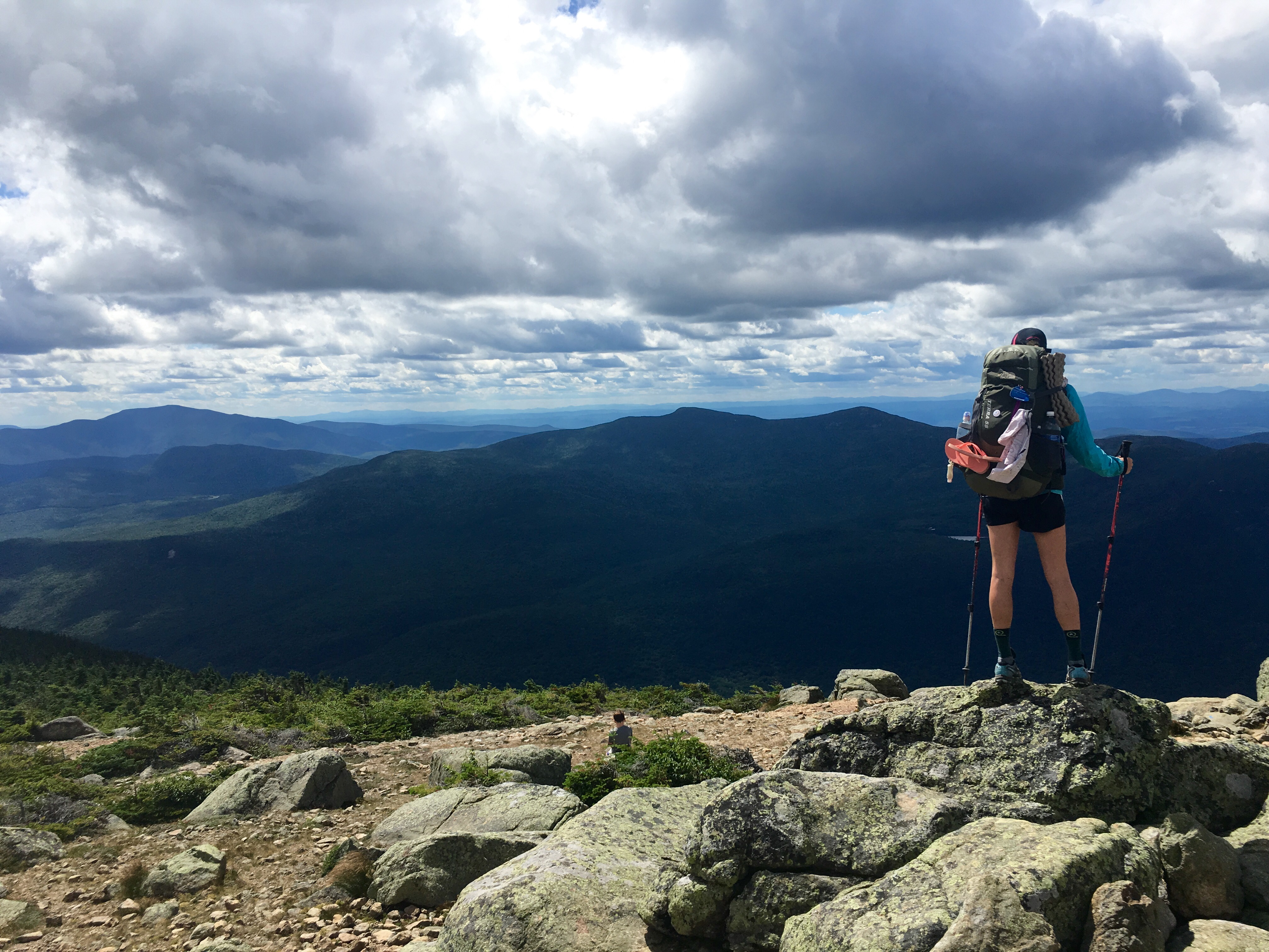 hiking the appalachian trail Roanoke hiking hiking in virginia's blue ridge ready for a walk in the woods there are more than 600 miles of hiking trails in the roanoke valley in virginia's blue ridge, including the appalachian trail, offering everything from.