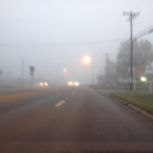 ot_foggy_morning