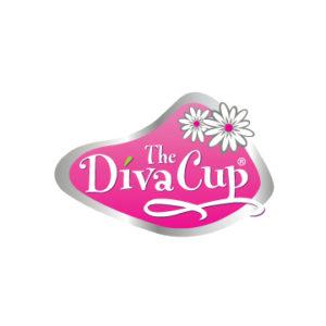 pink_divacup-logo_no-star-final-aug-2014