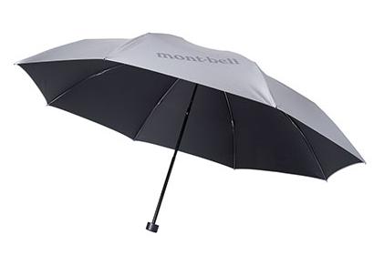 montbell sunbrella