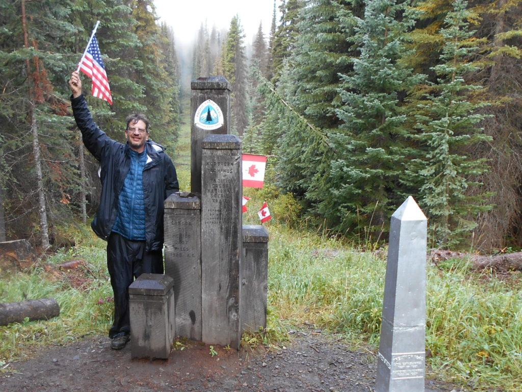 Steve from Alaska 9/5