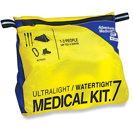 ul-medical-kit