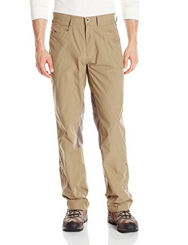 exofficio sandfly pants