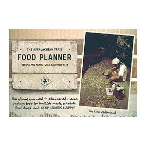 food-planner