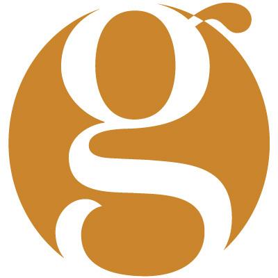 gossamer-gear-logo