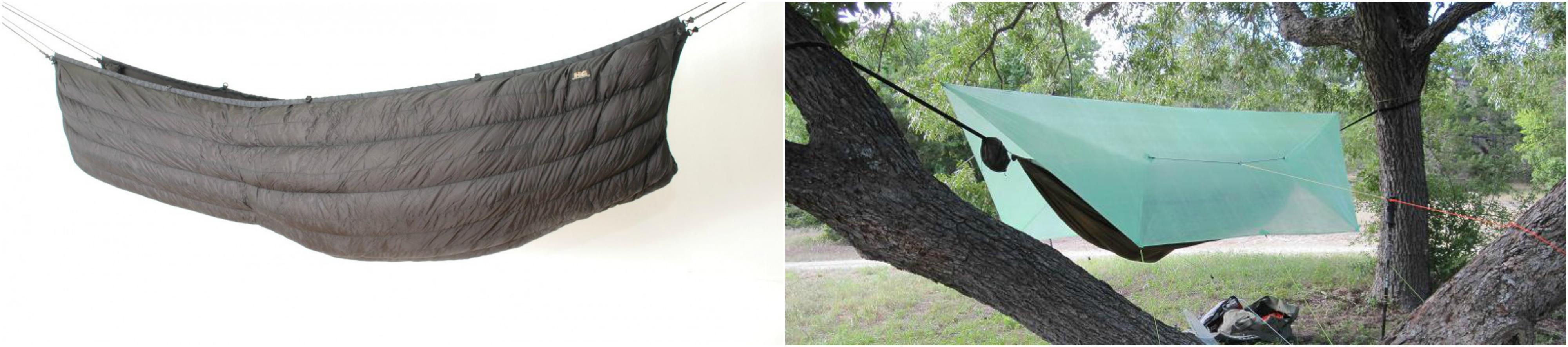 hammock-new