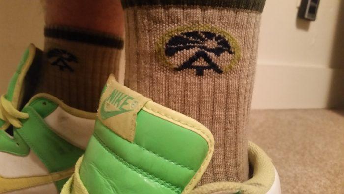 best-socks-ever